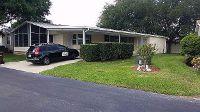 Home for sale: 943 la Quinta, Winter Haven, FL 33880