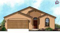 Home for sale: 843 Holly Park Avenue, Sunland Park, NM 88063