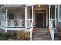Home for sale: 11630 Rosemeade Dr., Carmel, IN 46032