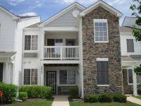 Home for sale: 2405 Silverstone Dr., Carpentersville, IL 60110