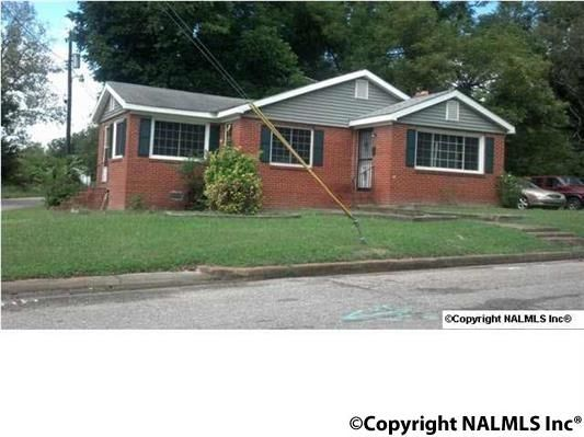 714 N. 10th St., Gadsden, AL 35901 Photo 23