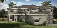 Home for sale: 4719 S. 144th St., Tukwila, WA 98168