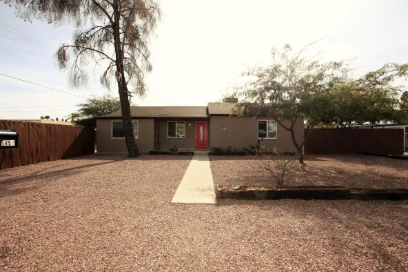5458 E. Lester, Tucson, AZ 85712 Photo 19