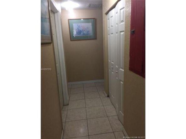 Miami, FL 33170 Photo 6