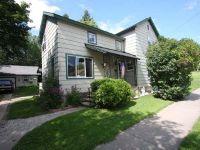Home for sale: 703 Brown St. N., Rhinelander, WI 54501