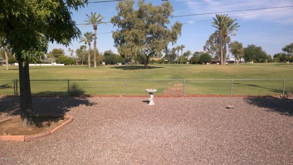 10220 W. Palmer Dr., Sun City, AZ 85351 Photo 14