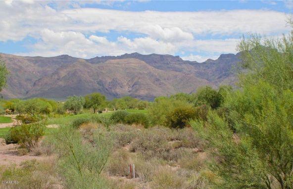7074 E. Juniper Village Dr., Gold Canyon, AZ 85118 Photo 3