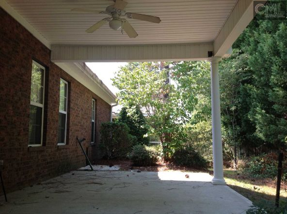 312 Faversham Ln., Columbia, SC 29229 Photo 3