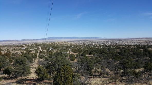 3060 N. Panamint Ln., Chino Valley, AZ 86323 Photo 14