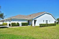 Home for sale: 1640 Areca Palm Dr., Port Orange, FL 32128