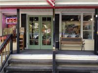 Home for sale: State Hwy. 189, Lake Arrowhead, CA 92317