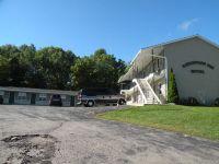 Home for sale: 1055 Fond Du Lac St., Ripon, WI 54971