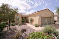 Home for sale: 81602 Camino Fuerte, Indio, CA 92203