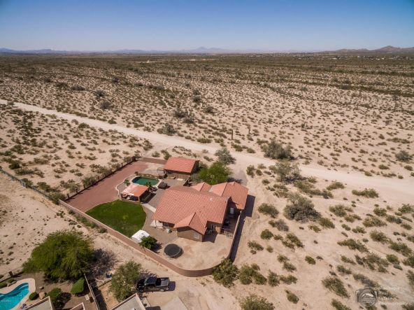 11727 N. Henness Rd., Casa Grande, AZ 85194 Photo 30