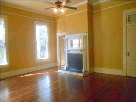 1310 Brown St., Mobile, AL 36604 Photo 6
