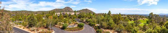 2276 Lichen Ridge Ln., Prescott, AZ 86303 Photo 61