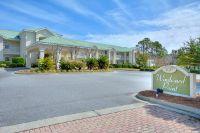 Home for sale: 110 Windward Point, Saint Simons, GA 31522