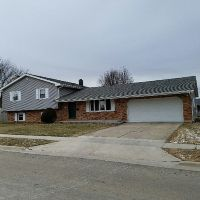 Home for sale: 238 Joanne Ln., Rochelle, IL 61068