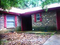 Home for sale: 121 Quail Ridge Rd., Durant, OK 74701