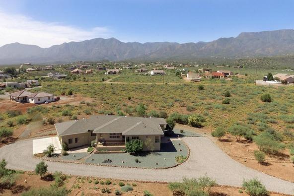 1155 E. High Desert Ln., Cottonwood, AZ 86326 Photo 29