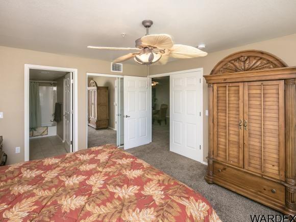 3128 Hempstead Avenue, Arcadia, CA 91006 Photo 44