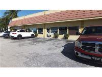 Home for sale: 6207 Mcintosh Rd., Sarasota, FL 34238