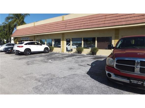 6207 Mcintosh Rd., Sarasota, FL 34238 Photo 11