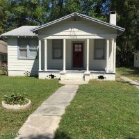 Home for sale: 3053 Plum St., Jacksonville, FL 32205