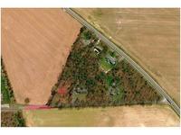 Home for sale: Lot 4 Lavinia St., Milton, DE 19968