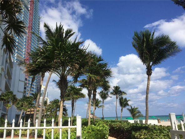 16711 Collins Ave., Sunny Isles Beach, FL 33160 Photo 14