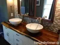 Home for sale: 3657 Pheasant Run, Lexington, KY 40509