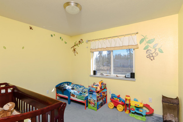 46531 Jo Avenue, Homer, AK 99611 Photo 34