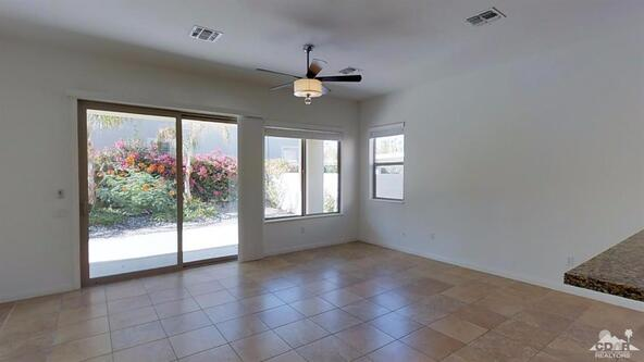 80700 Camino Santa Paula, Indio, CA 92203 Photo 26