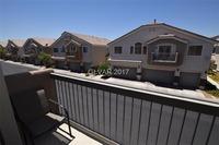 Home for sale: 10098 Aspen Rose St., Las Vegas, NV 89183
