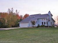 Home for sale: 2400 Bravender Rd., Williamston, MI 48895