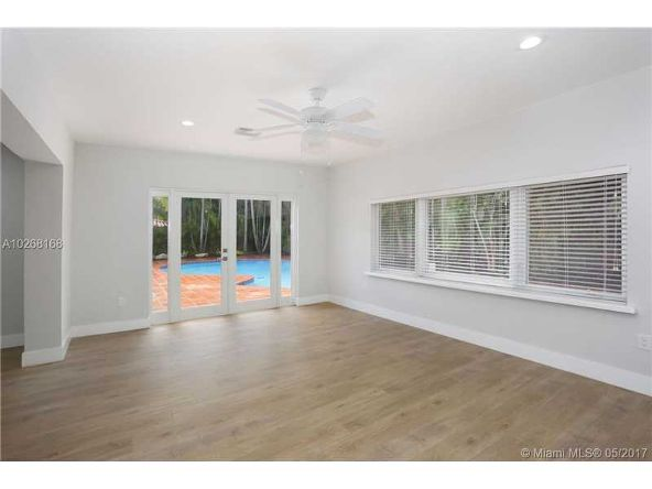 440 Bianca Ave., Coral Gables, FL 33146 Photo 15