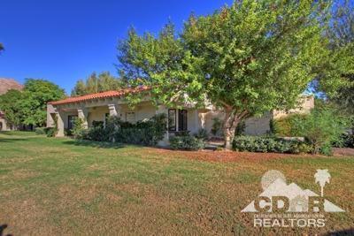 49961 Avenida Vista Bonita, La Quinta, CA 92253 Photo 2