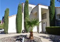 Home for sale: 8329 Dorado Bay Ct., Las Vegas, NV 89128