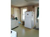 Home for sale: 117 Robbins, Rutland, VT 05701
