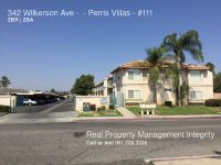 Home for sale: 342 Wilkerson Ave. - - Perris Villas, Perris, CA 92570