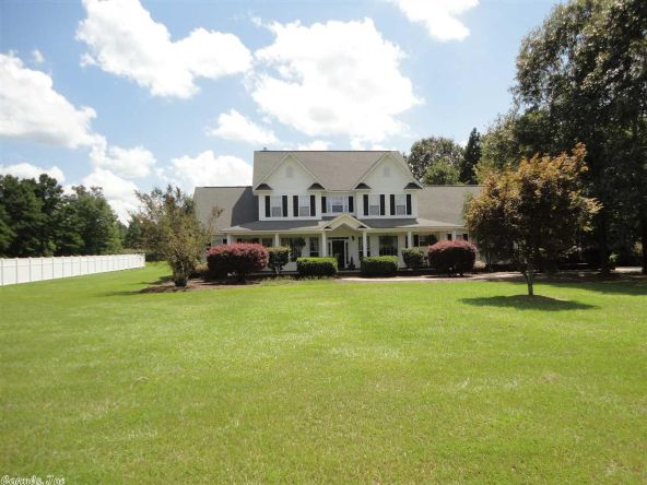 483 Country Club Rd., Malvern, AR 72104 Photo 2