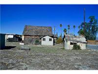 Home for sale: Jefferson Ln., Colton, CA 92324