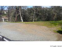 Home for sale: 115 Thomson Ln., Copperopolis, CA 95228