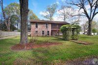 Home for sale: 1557 Horton St., Jackson, LA 70748