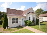 Home for sale: 615 Warne, Festus, MO 63028