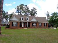 Home for sale: 4 Turnberry Cir., Tifton, GA 31793