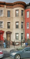 Home for sale: Brooklyn, NY 11226
