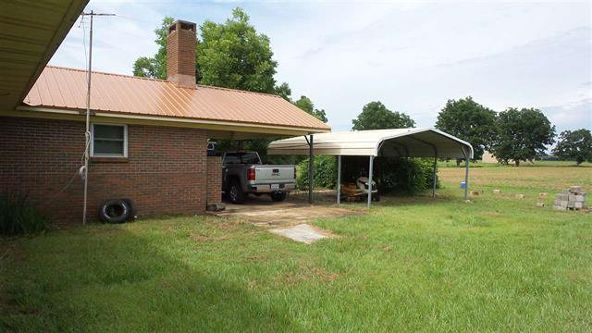 4185 Bell Fork Rd., Atmore, AL 36502 Photo 22