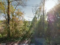 Home for sale: Hatchery, Ashland, KY 41102
