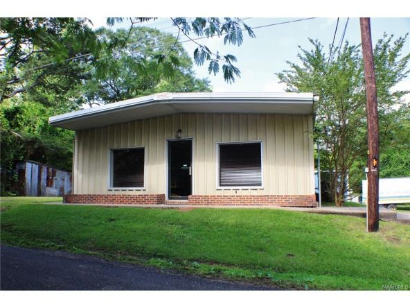 20 First Avenue, Eclectic, AL 36024 Photo 1